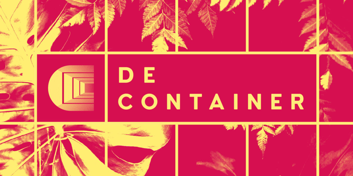 DeContainer-1200x600.jpg