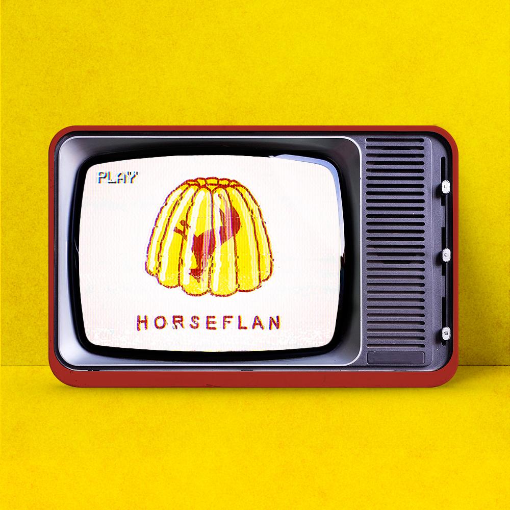 Horseflan_1-1.jpg