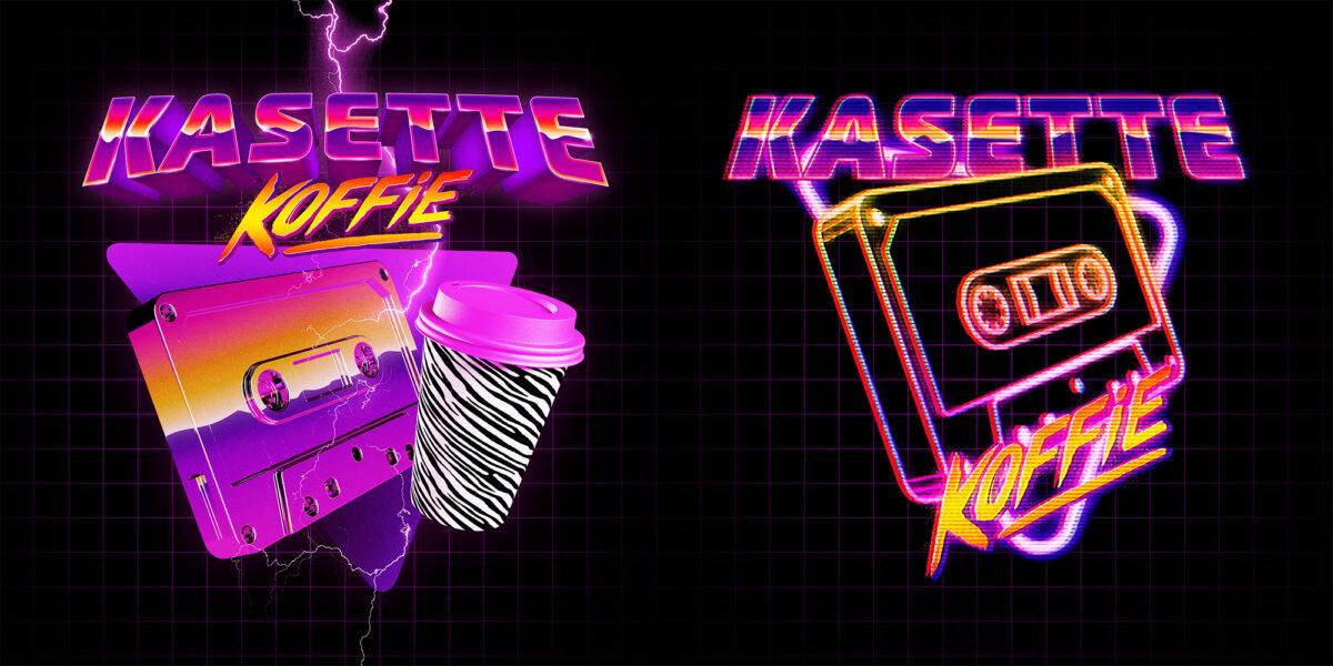 kasette_koffie_featured-1200x600.jpg